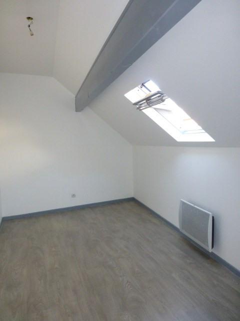 Rental apartment Mantes-la-jolie 920€ CC - Picture 8