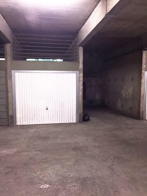 Sale parking spaces Villeurbanne 13500€ - Picture 6