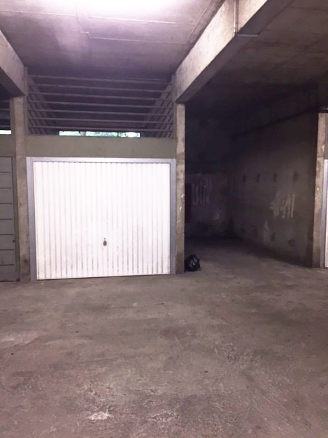 Vendita parking/auto coperto Villeurbanne 13500€ - Fotografia 6