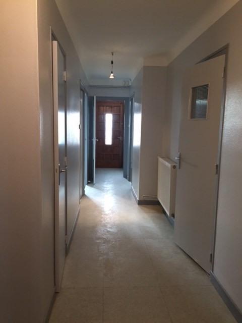Affitto appartamento Roche-la-moliere 610€ CC - Fotografia 10