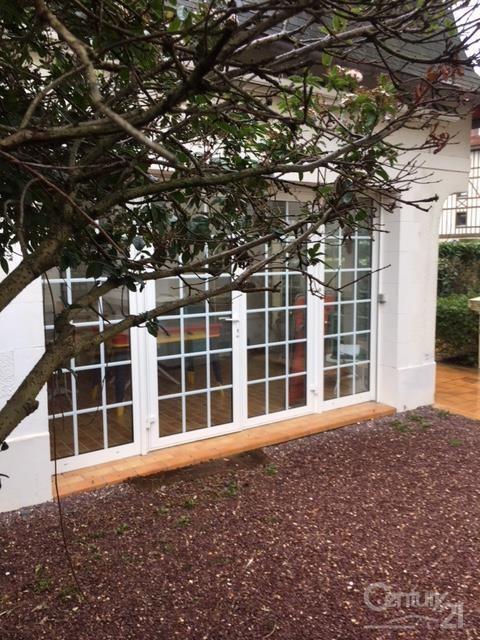 Deluxe sale house / villa Deauville 949000€ - Picture 10