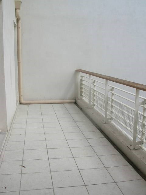 Location appartement Avignon 635€ CC - Photo 5
