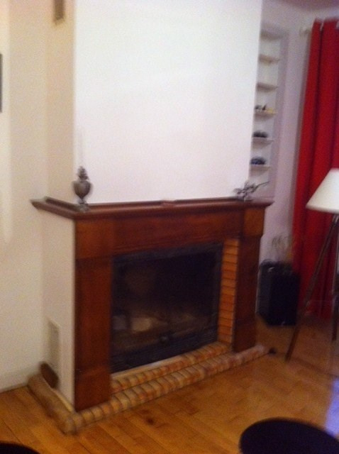 Investment property apartment Tarbes 133000€ - Picture 3