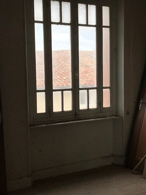 Vente immeuble Bram 87000€ - Photo 4