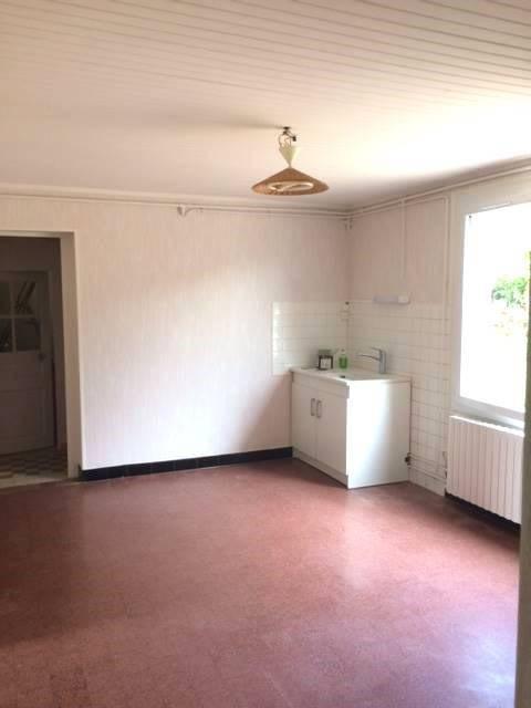 Location maison / villa Montpont en bresse 640€ CC - Photo 3