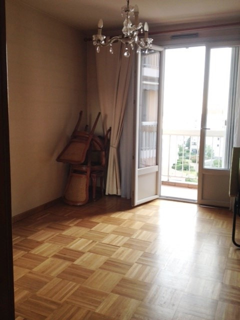 Vente appartement Lyon 7ème 312 000€ - Photo 7
