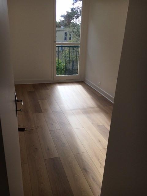 Rental apartment Crosne 800€ CC - Picture 10