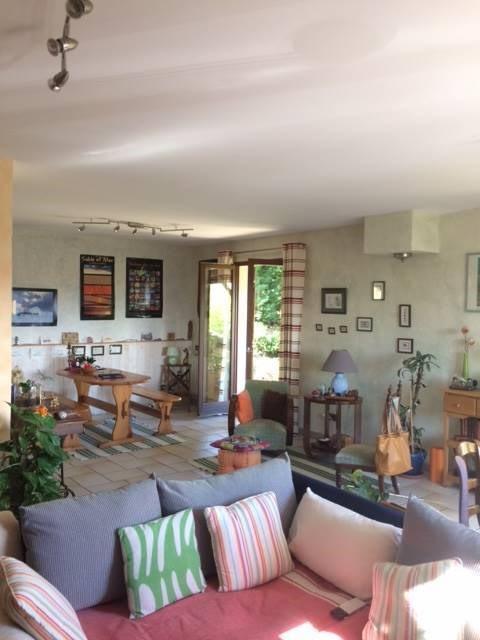 Vente maison / villa Meximieux 279000€ - Photo 19