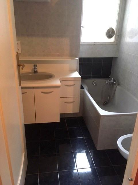 Location appartement Lyon 6ème 1479€ CC - Photo 8