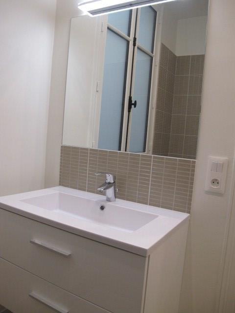 Location appartement Paris 3ème 2195€ CC - Photo 9