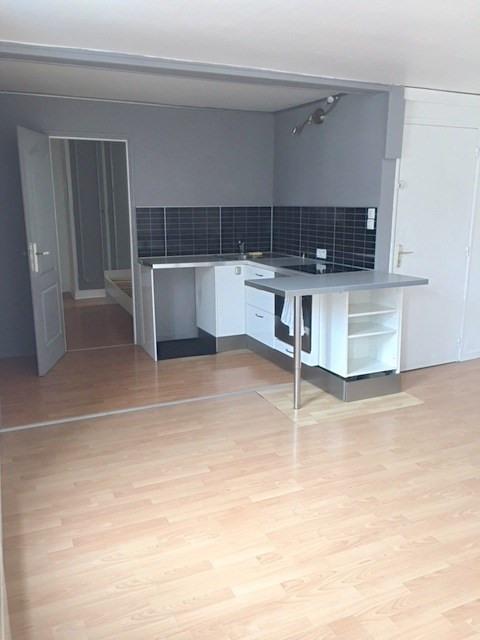 Location appartement Melun 650€ CC - Photo 3
