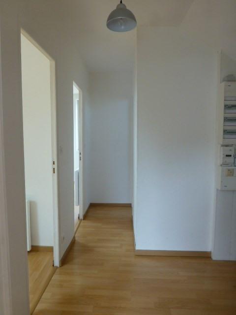 Location appartement Bonnières-sur-seine 630€ +CH - Photo 4