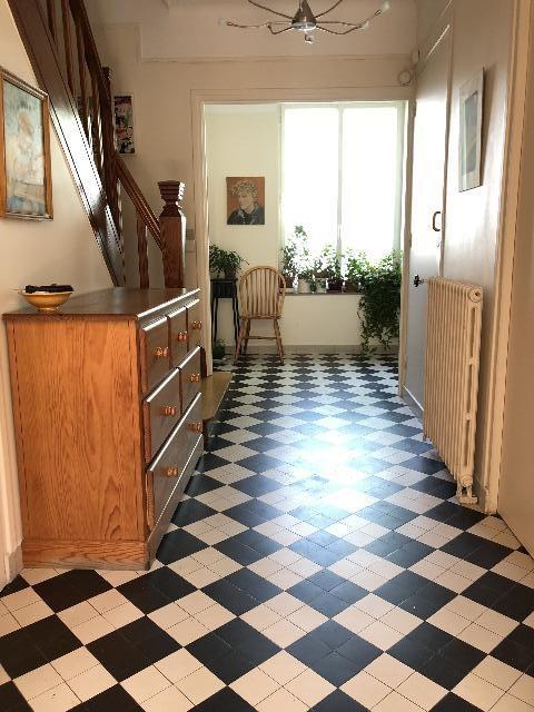 Vente maison / villa Cachan 600000€ - Photo 6