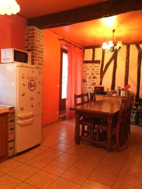 Location maison / villa Egly 981€ CC - Photo 5