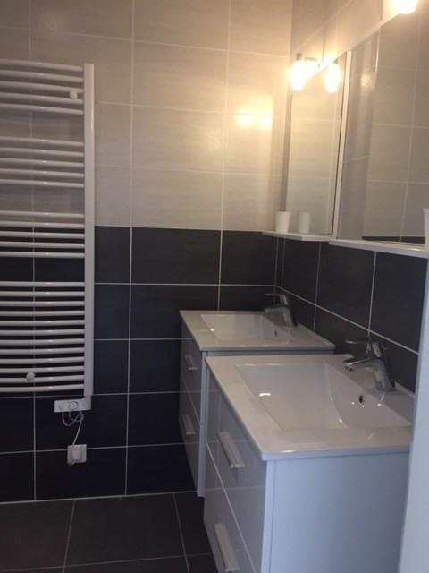 Rental apartment Sury-le-comtal 696€ CC - Picture 8