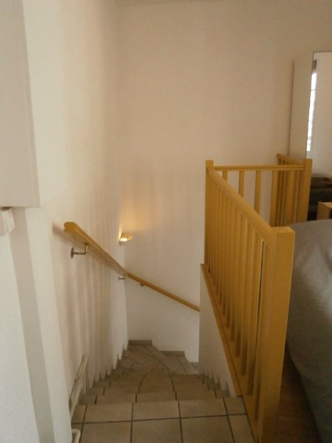 Location appartement Fontainebleau 800€ CC - Photo 19