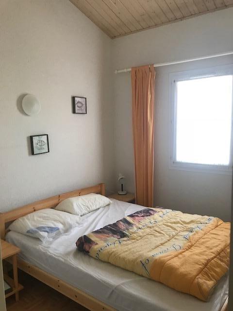 Vente maison / villa La tranche sur mer 119500€ - Photo 4