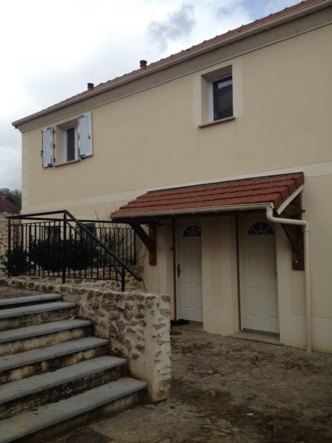 Location appartement Linas 691€ +CH - Photo 2