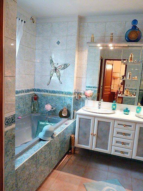 Lijfrente  huis La seyne-sur-mer 245000€ - Foto 17