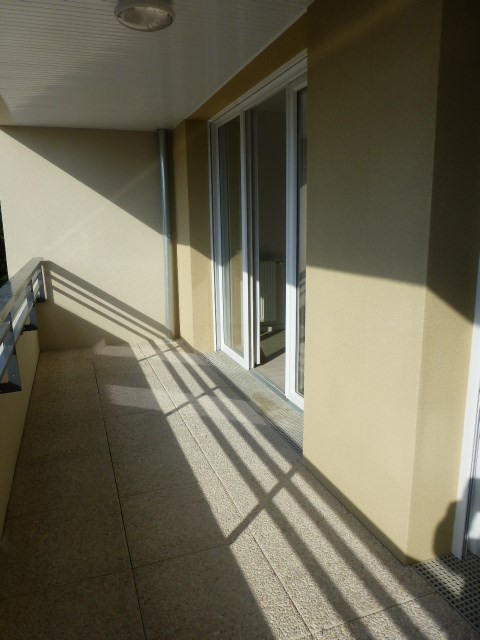 Location appartement Gargenville 860€ CC - Photo 7