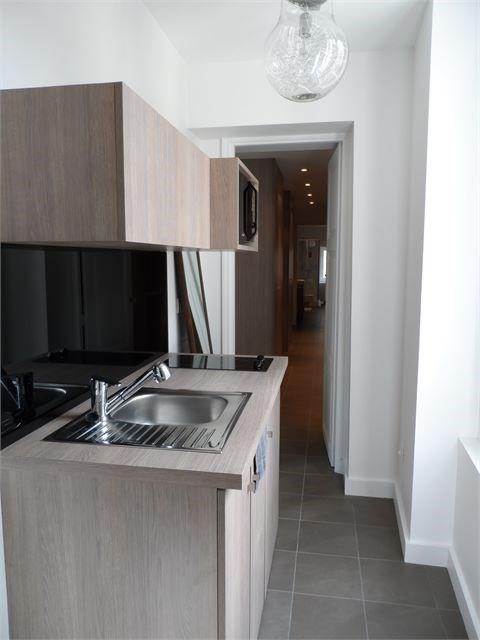 出租 公寓 Lyon 2ème 795€ CC - 照片 2