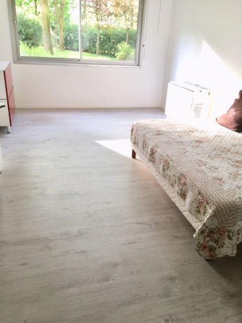 Vente appartement Vincennes 246000€ - Photo 2