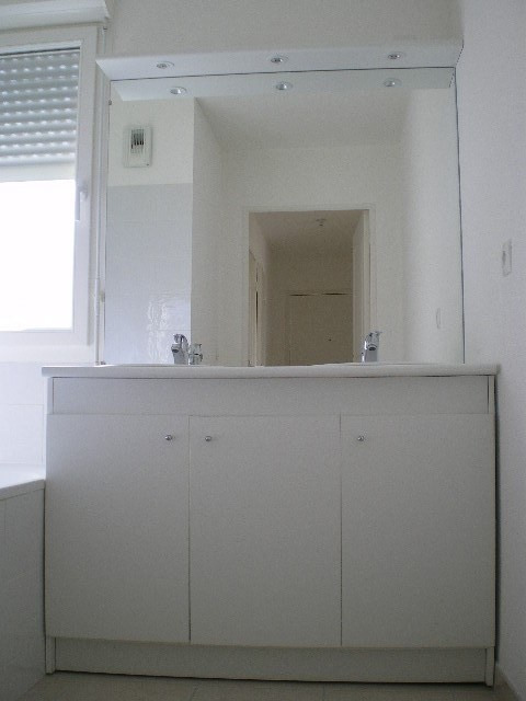 Vente appartement St lo 100 000€ - Photo 5