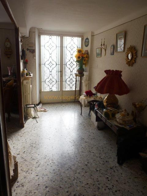 Viager maison / villa Mons 164 000€ - Photo 3