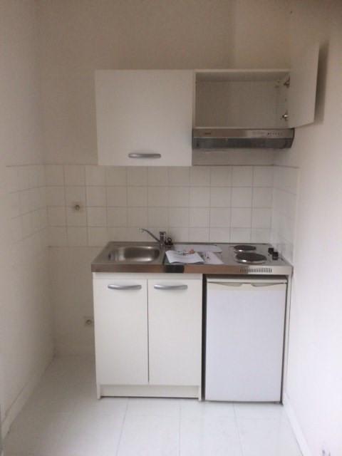 Alquiler  apartamento Maisons alfort 560€ CC - Fotografía 5