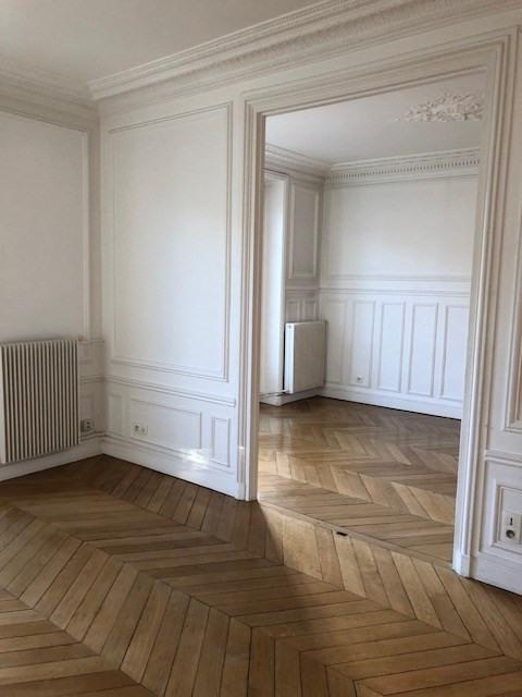 Location appartement Paris 14ème 2300€ CC - Photo 4