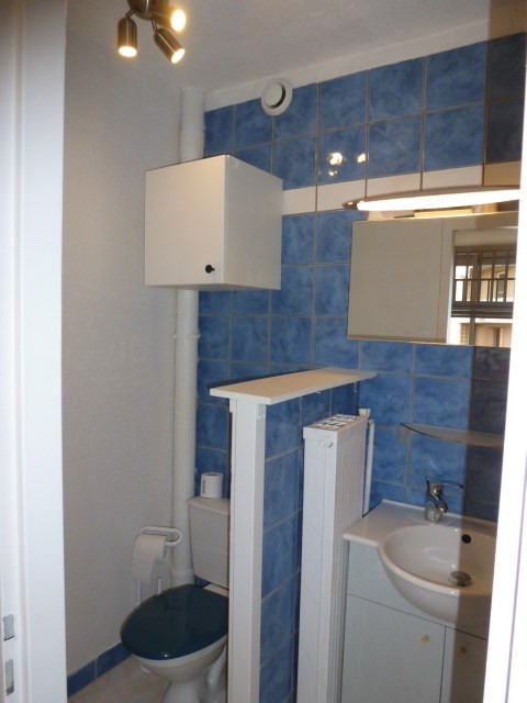 Location appartement Toulouse 515€ CC - Photo 2