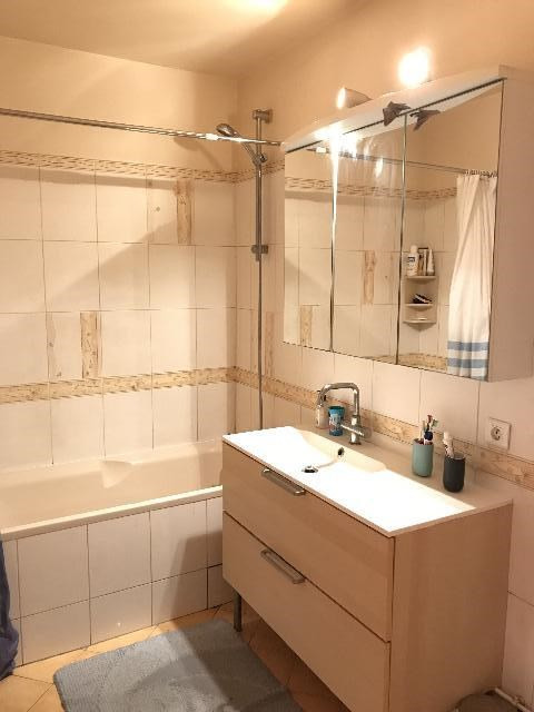 Vente appartement Cachan 325 000€ - Photo 4