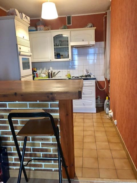 Vente appartement Neuilly sur marne 122 000€ - Photo 5