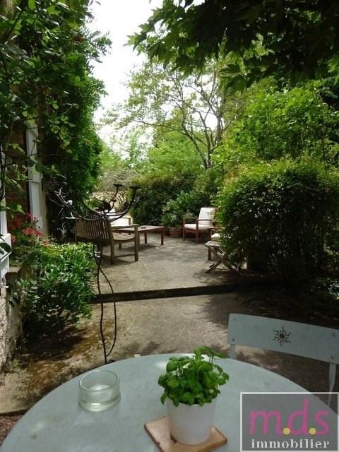 Vente de prestige maison / villa Montastruc-la-conseillere secteur 680000€ - Photo 14