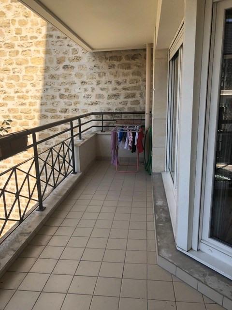 Location appartement La garenne colombes 2350€ CC - Photo 4