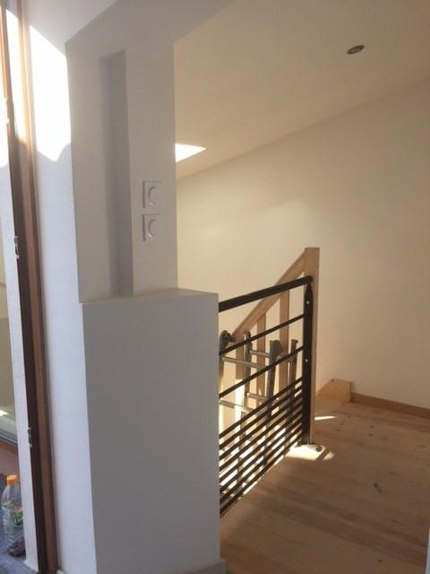 Rental apartment Sury-le-comtal 696€ CC - Picture 6