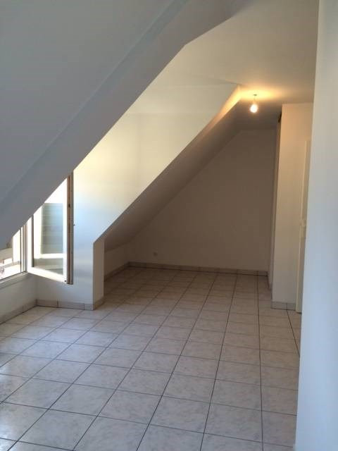 Rental apartment Arpajon 571€ CC - Picture 2