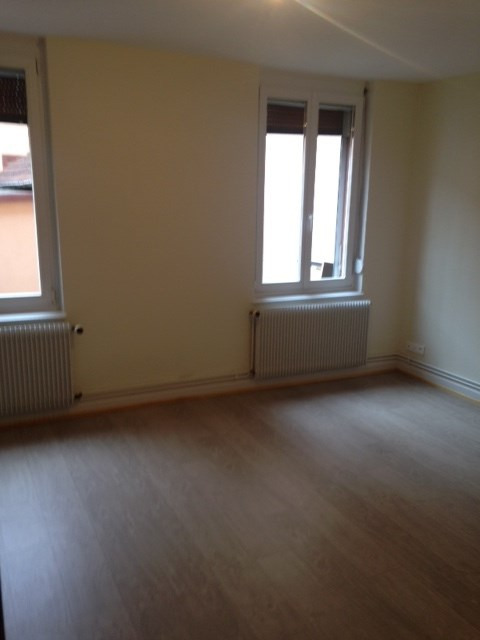 Location appartement Bischheim 535€ CC - Photo 5