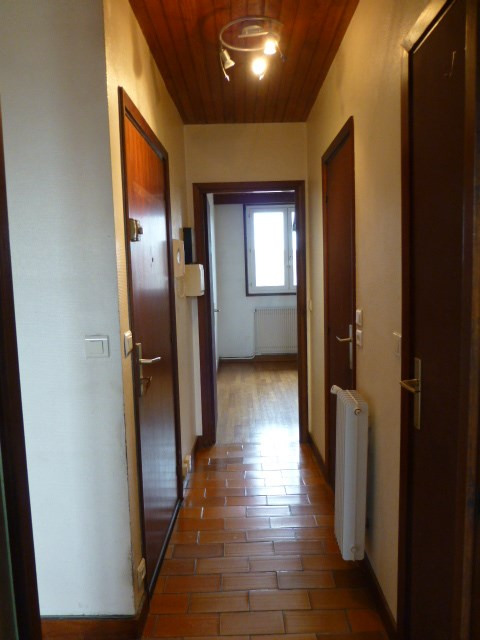 Location appartement Mantes la jolie 810€ CC - Photo 9