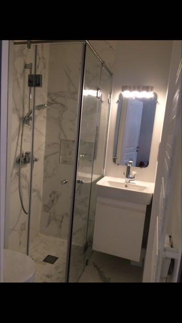Revenda apartamento Paris 17ème 375000€ - Fotografia 9