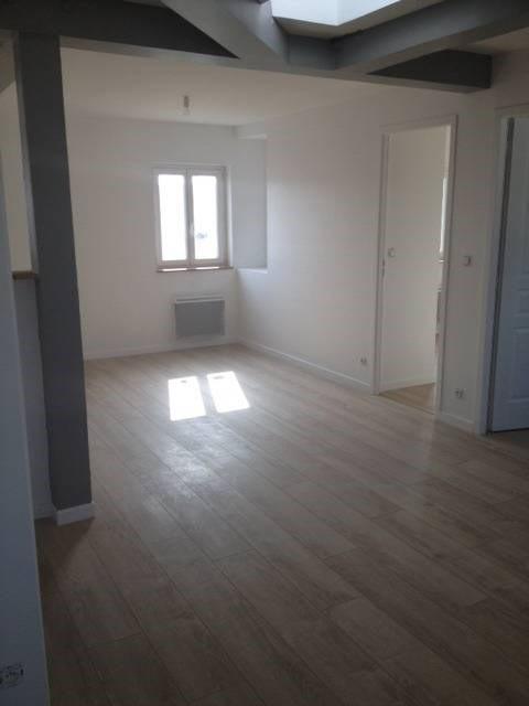 Rental apartment Bretigny-sur-orge 781€ CC - Picture 5