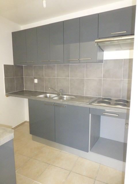 Rental apartment Mantes-la-jolie 920€ CC - Picture 4