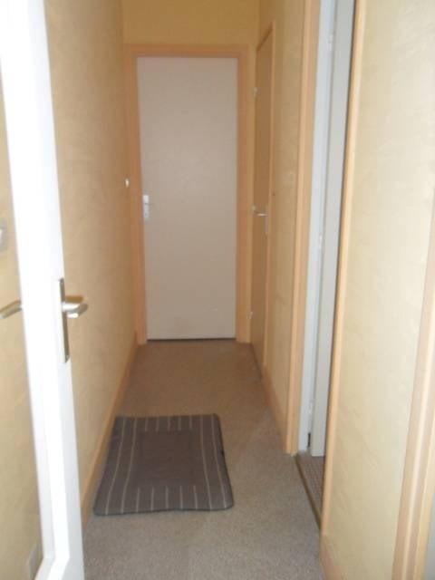 Rental apartment Senlis 780€ CC - Picture 5
