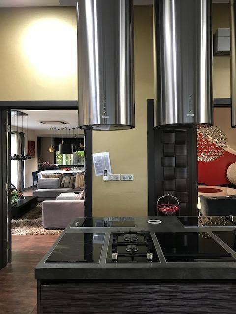 Deluxe sale house / villa Saint louis 1050000€ - Picture 3