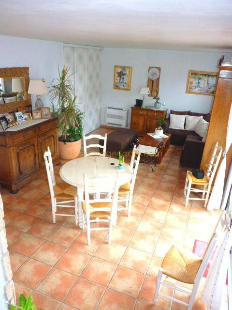 Life annuity apartment Fréjus 59 500€ - Picture 4