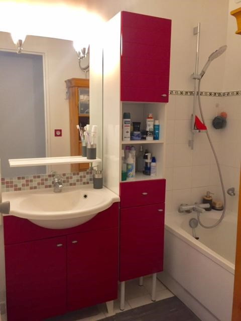 Vente appartement Neuilly sur marne 233000€ - Photo 13
