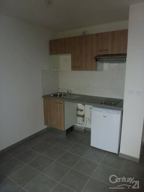 Rental apartment Toulouse 559€ CC - Picture 2