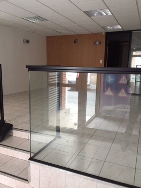 Location local commercial Toulouse 2200€ HT/HC - Photo 4