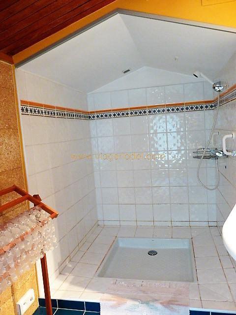 Lijfrente  huis Le tholonet 215000€ - Foto 20