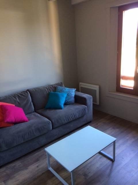 Location appartement La roche-sur-foron 830€ CC - Photo 7